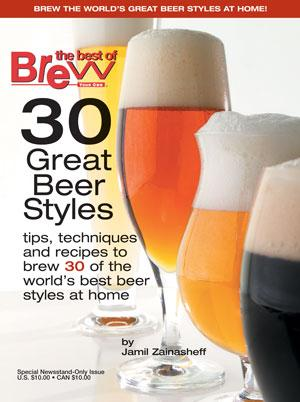 30-great-beer-styles_0