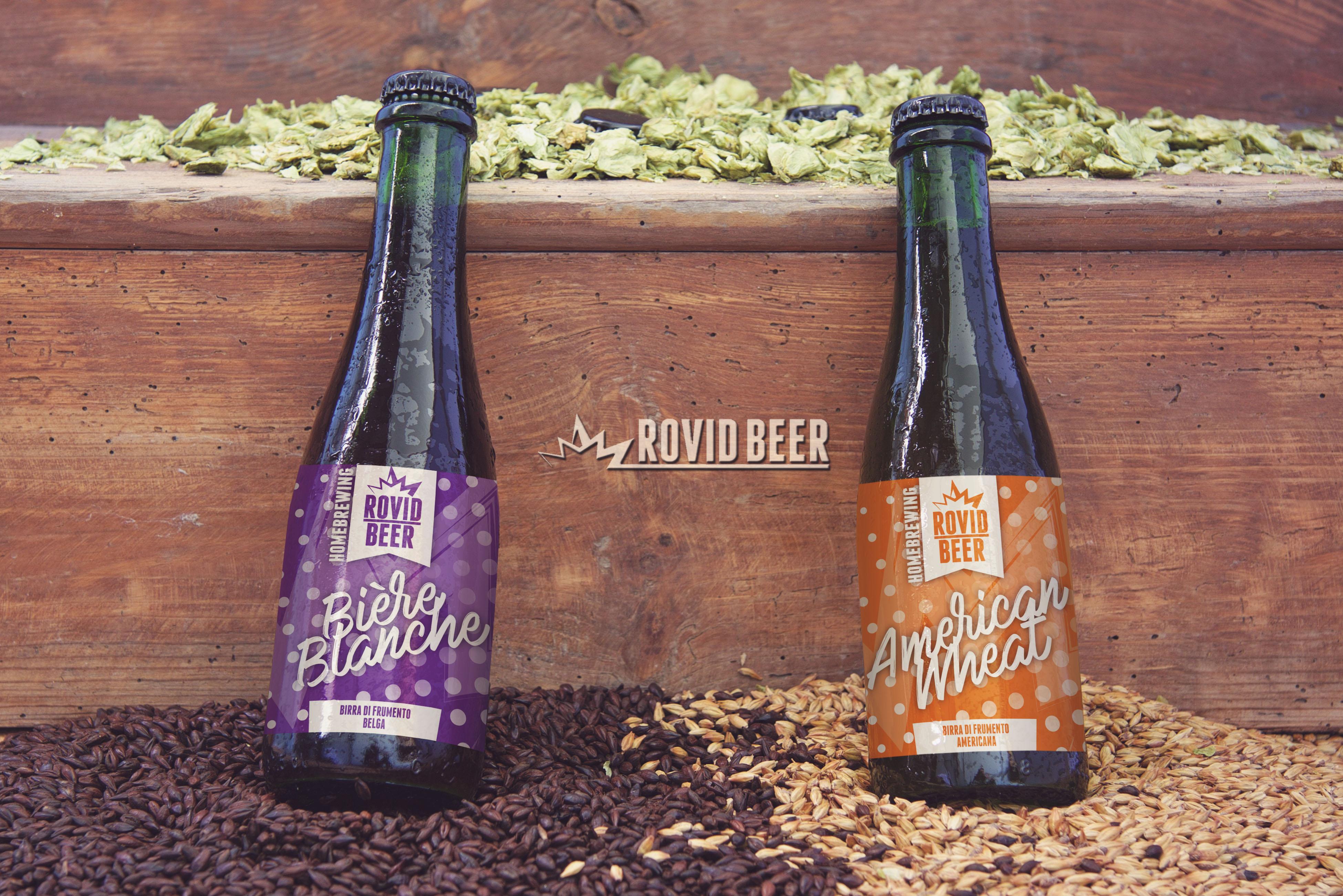 beer-rovid