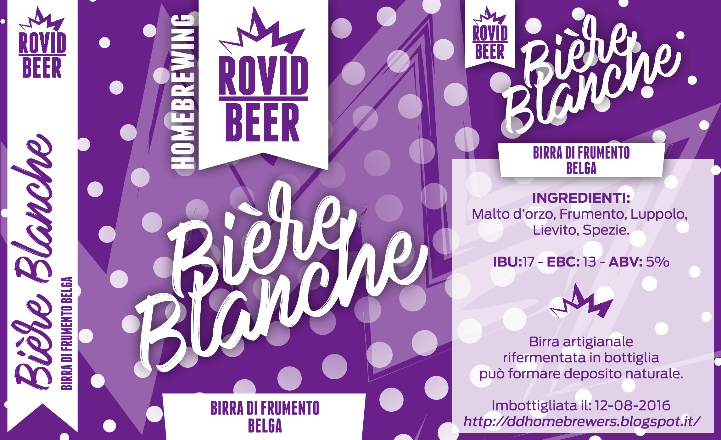 biere-blanche