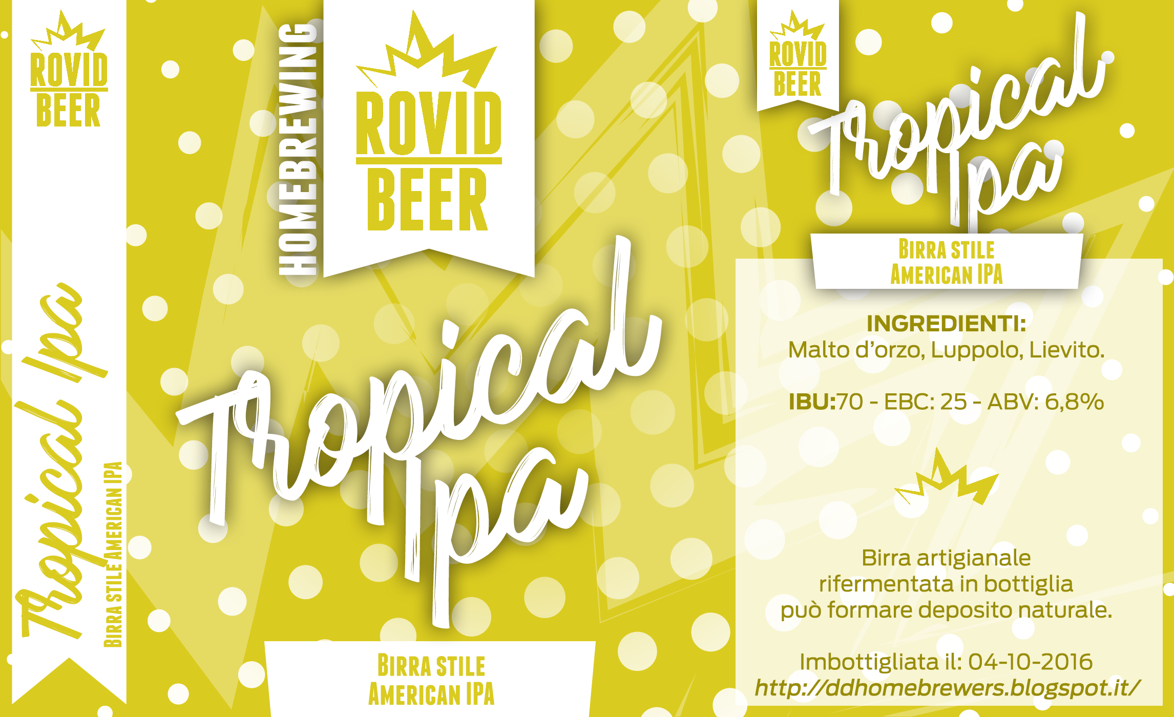 tropical-ipa