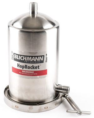 web_image-blichmann-hop-rocket-781436147