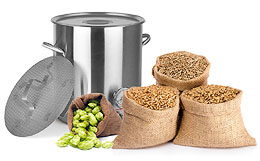 all_grain_brewing