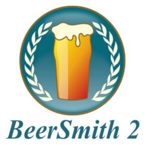 beersmith2-300