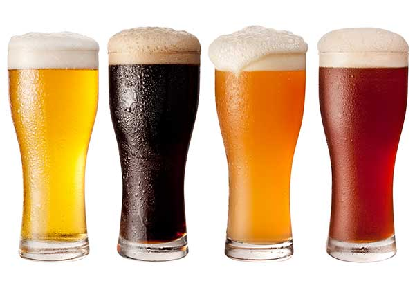 catalogo-birre