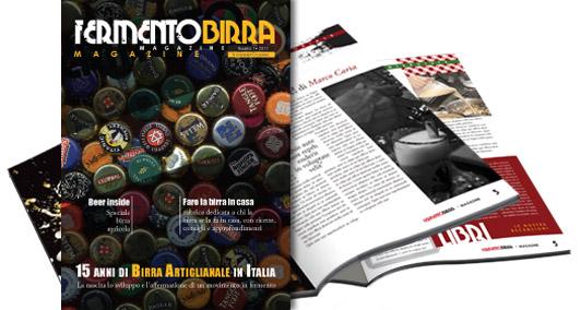 fermento-birra-magazine