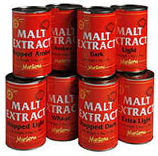 muntons-malt-extract-medium-1-8kg-52-p