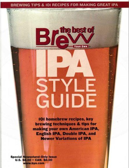 rivista_ipa_guide_style_1