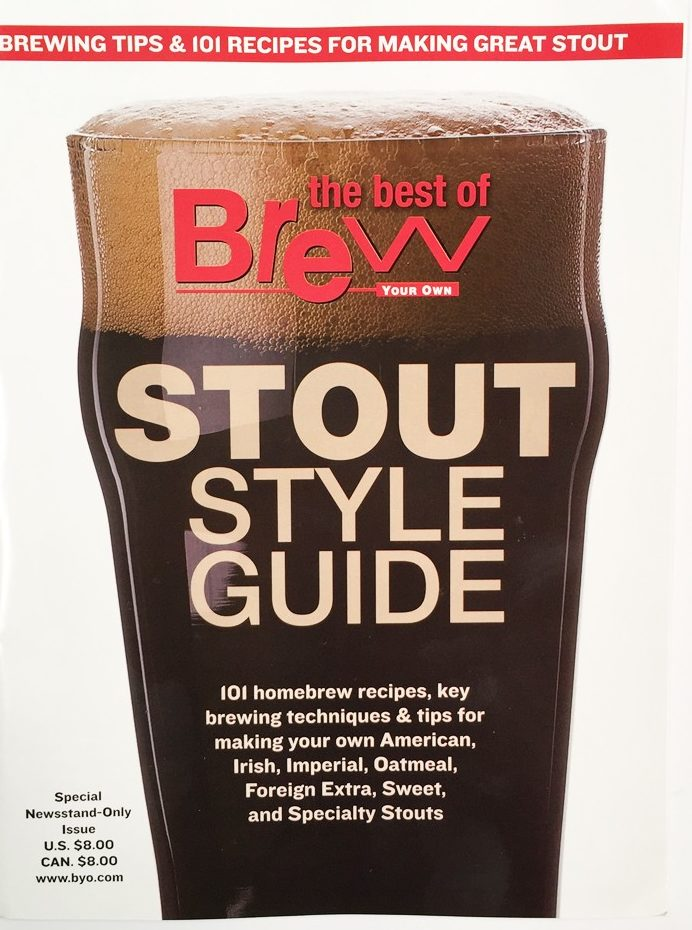 stout-style-guide