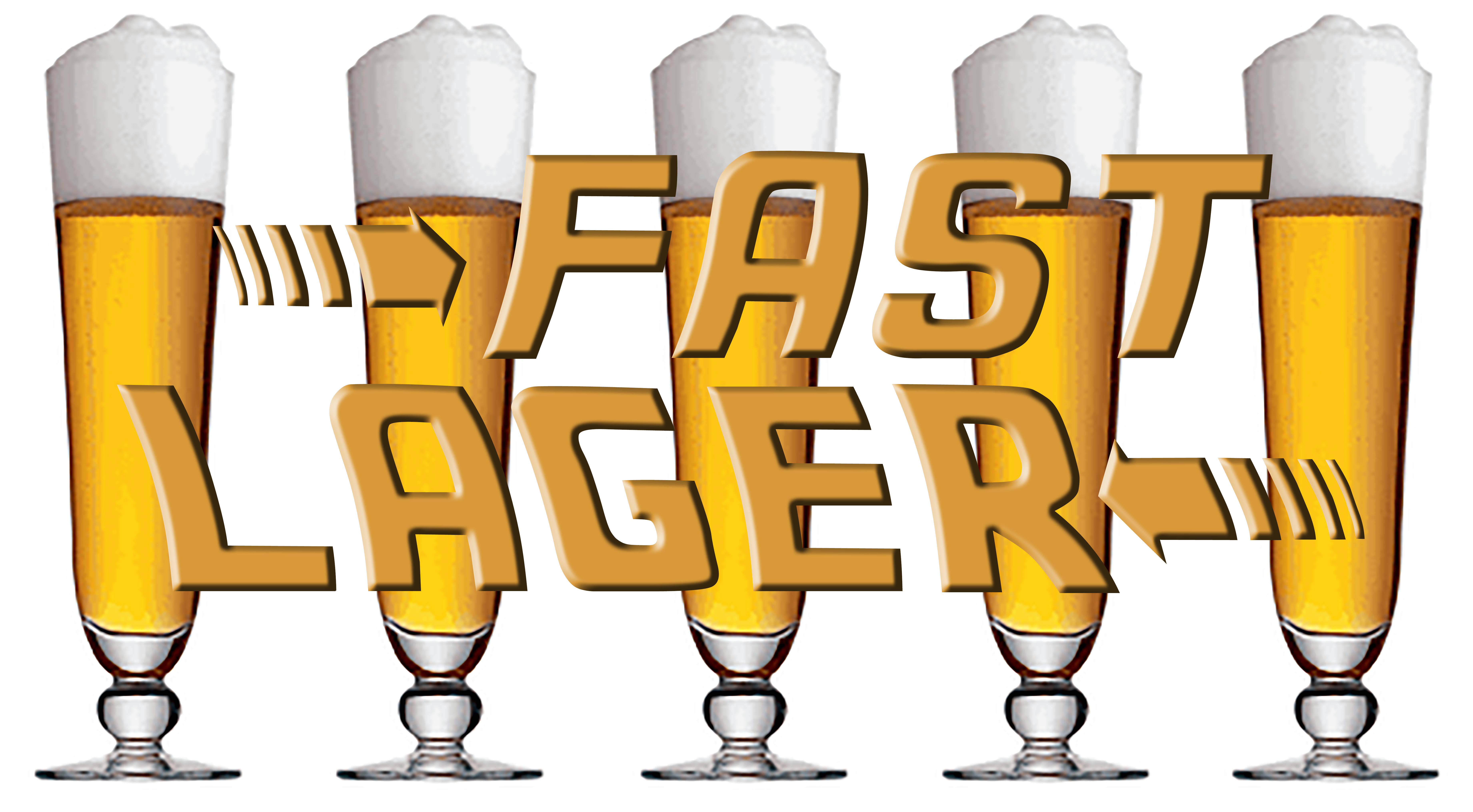 "IL METODO ""FAST-LAGER"""