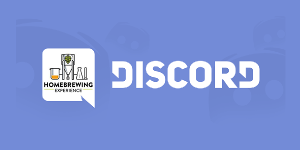NUOVO CANALE DISCORD